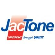 Jactone