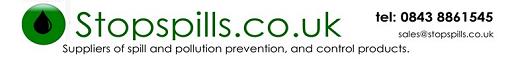 www.stopspills.co.uk