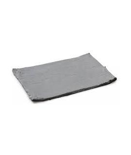 45cm x 45cm bentonite Clay Drain Mat