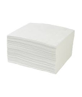 50cm x 40cm 'Classic' Single Lam Oil Only Pads (200)