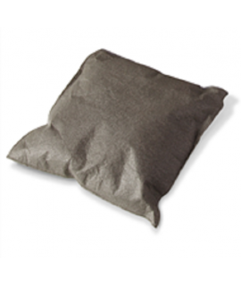 38cm x 23cm 'Classic' Maintenance Pillow