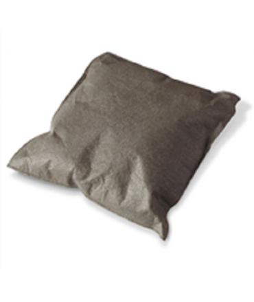38cm x 23cm 'Classic' Maintenance Pillow