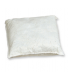 38cm x 23cm 'Classic' Oil Only Pillow