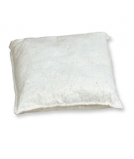 38cm x 23cm 'Classic' Oil Only Pillow