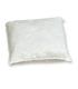 50cm x 40cm 'Classic' Oil Only Pillow