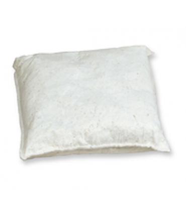 46cm x 20cm 'Classic'Oil Absorbent Sump Pillow