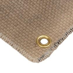 Heavy Duty Welding Curtain or Drape - Various Sizes