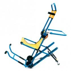 Evac+Chair Emergency 600H