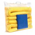 Chemical Spill Kits