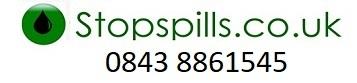stopspills.co.uk